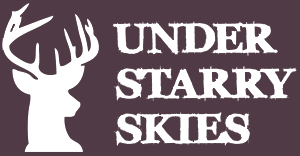 Under Starry Skies logo