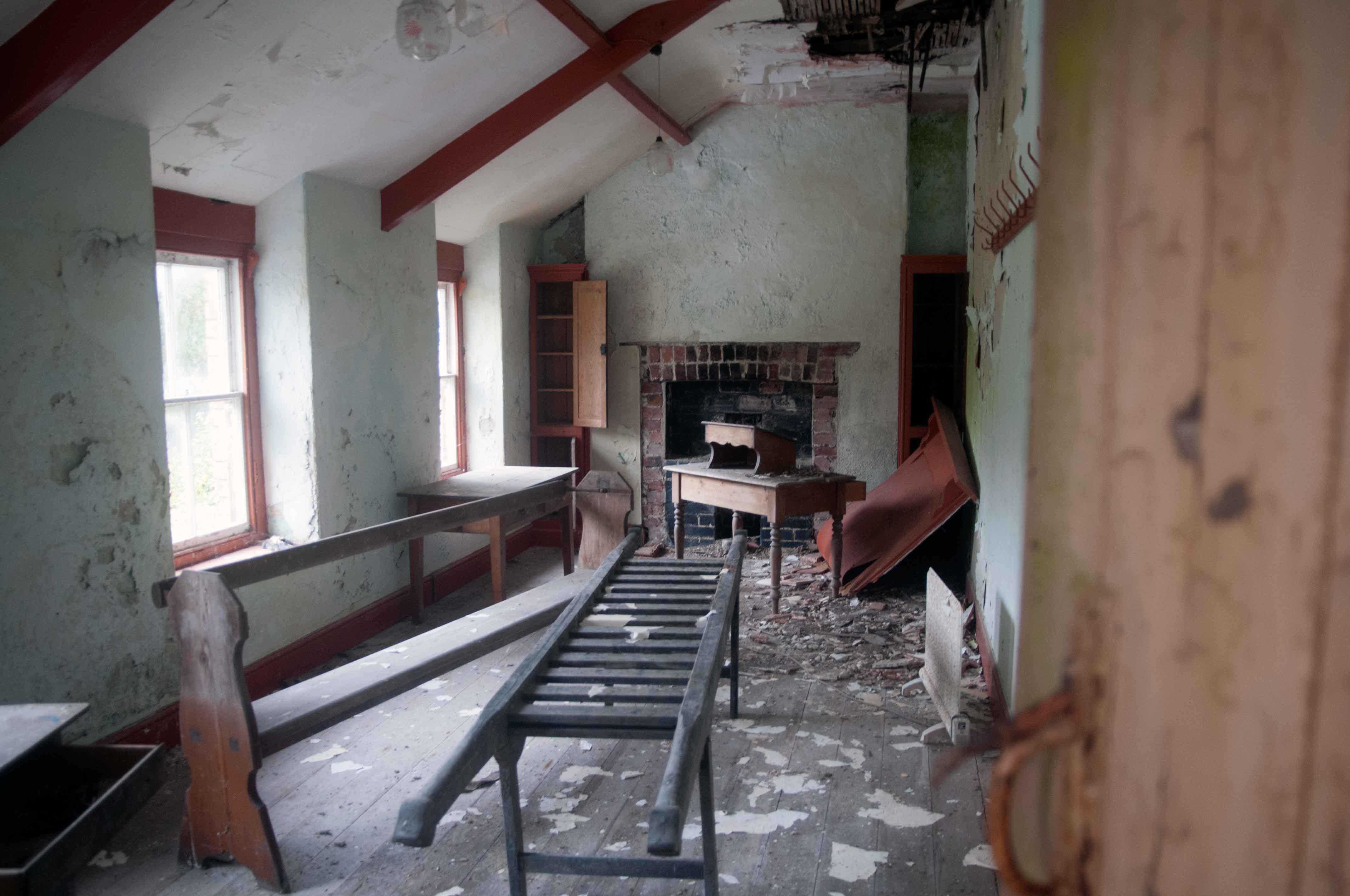 Inside-the-old-school-room