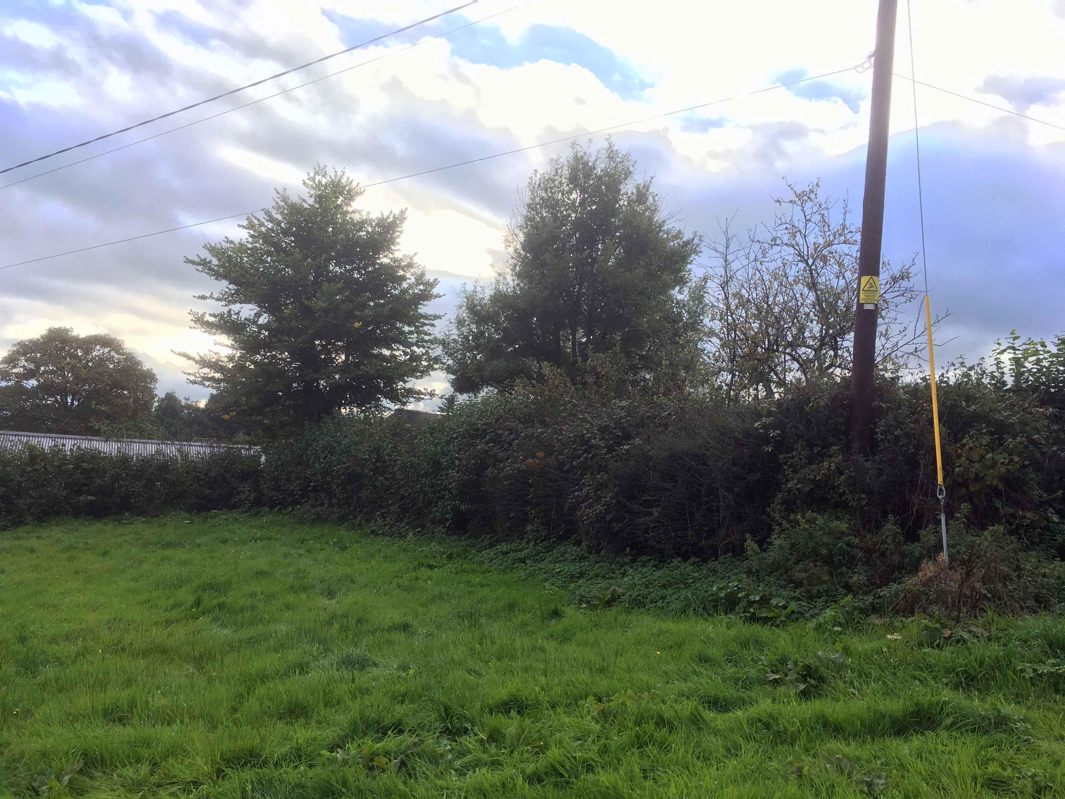 Rhandir-Llansadwrn-Llansadwrn-community-garden-top-corner