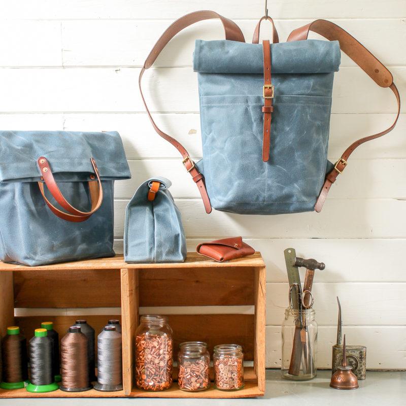 Rural Kind Bags